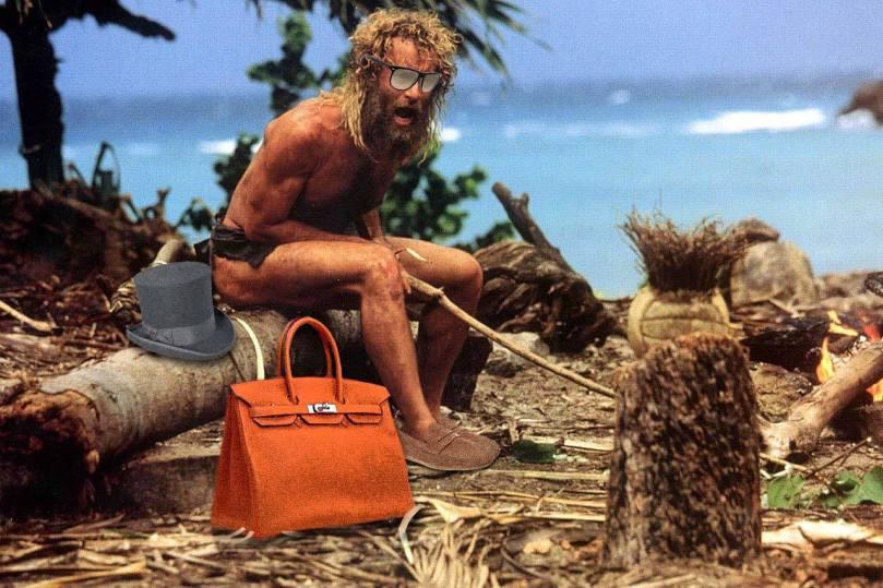 DID caveman